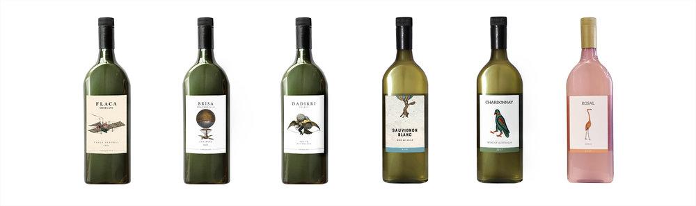 Garçon Wines - Portfolio.jpg