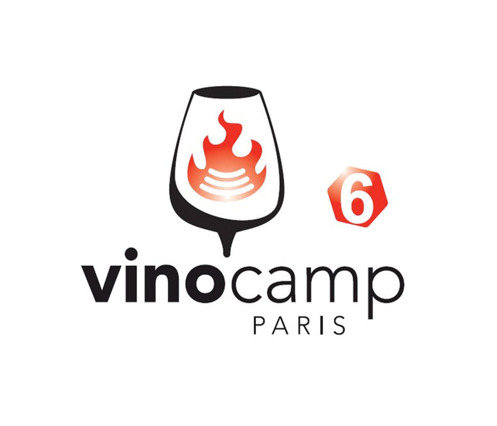 VINOCAMP - In March 2018, our head of business development, Alisdair Easton, was invited to attend Vinocamp in Paris, and this presented the perfect opportunity to discuss our innovation in wine packaging with other like-minded innovative European companies. Our innovative bottle and idea generated significant interest from the French wine industry professionals and influencers.The event brought together wine industry experts and those passionate about wine in a one-day event to discuss current issues in the wine industry. The main focus was set on innovation, communication and wine commerce.