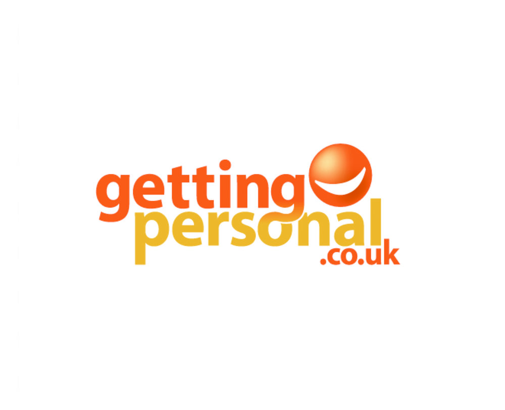 GETTING PERSONAL.CO.UK - Our letterbox wines are available to purchase from Getting Personal.co.uk
