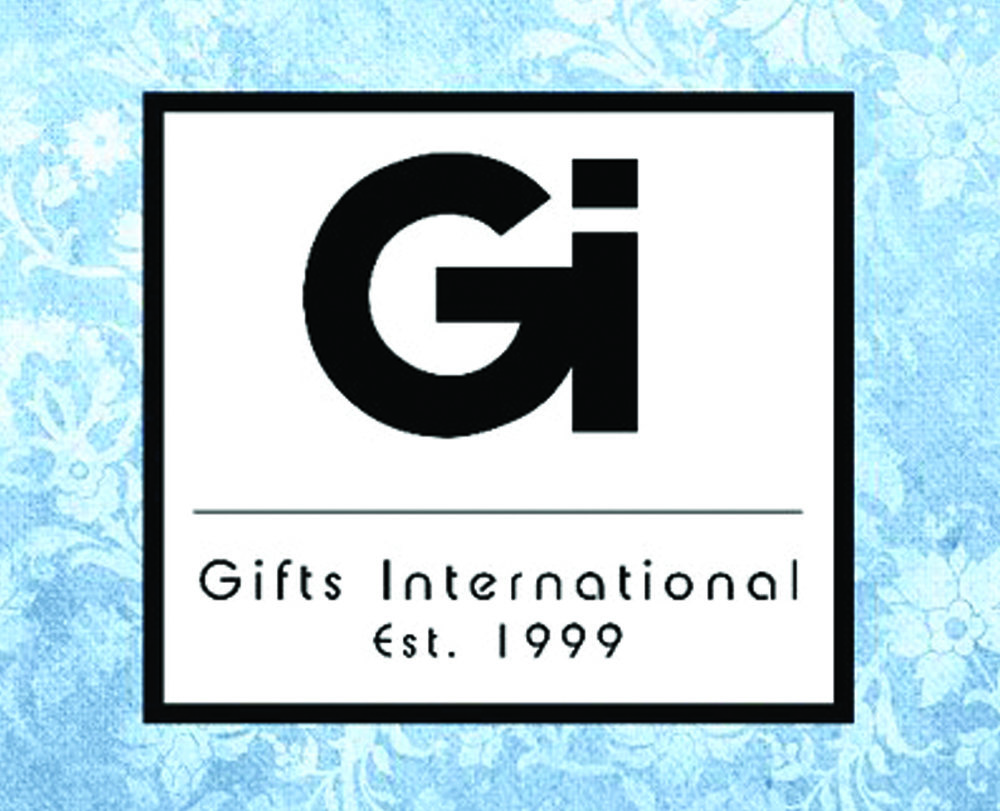 GIFTS INTERNATIONAL - Our wines can now be delivered to multiple destinations across the globe when bought on Gifts International