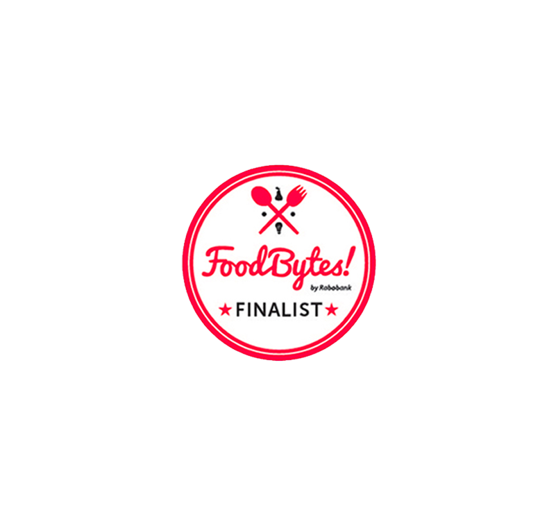 FoodBytes! Footer.png