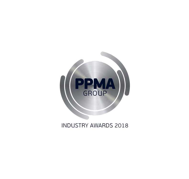PPMA footer.png