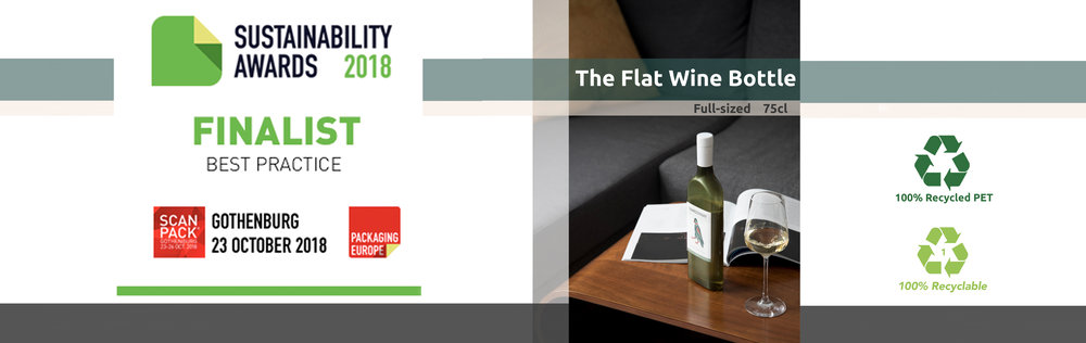 Garçon Wines - Sustainability Awards - Carousel.jpg