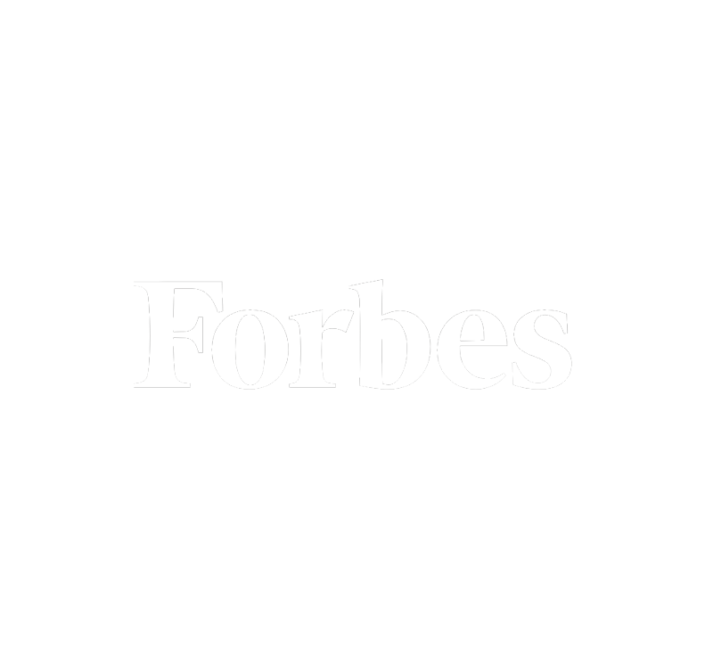 Forbes - Footer.png
