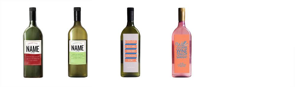 Garçon+Wines+-+Portfolio (2).jpg