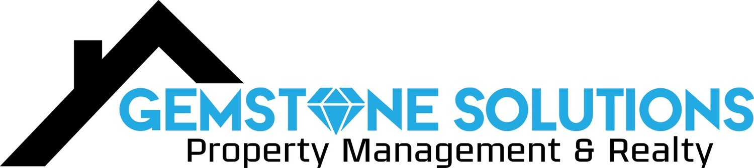 Gemstone Solutions Property Management