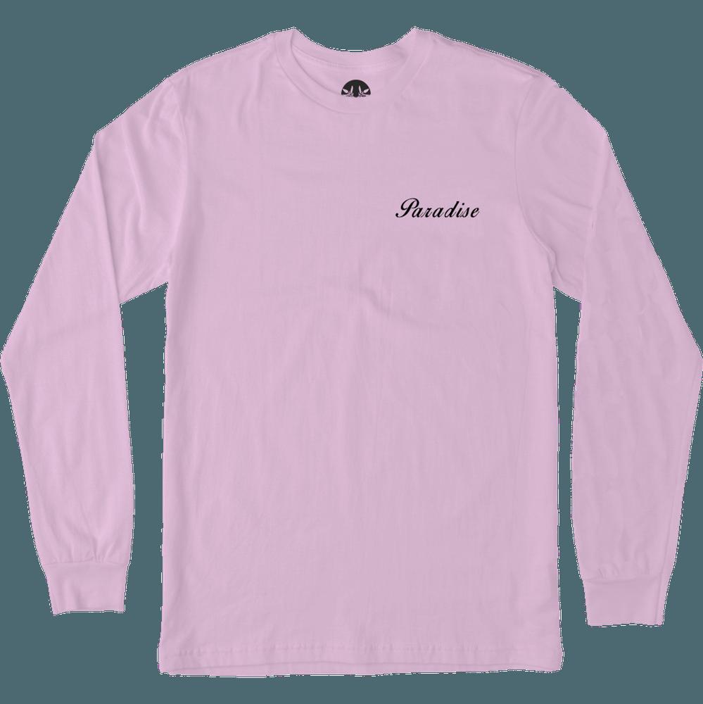 soto-gang-bang-front-pink.png
