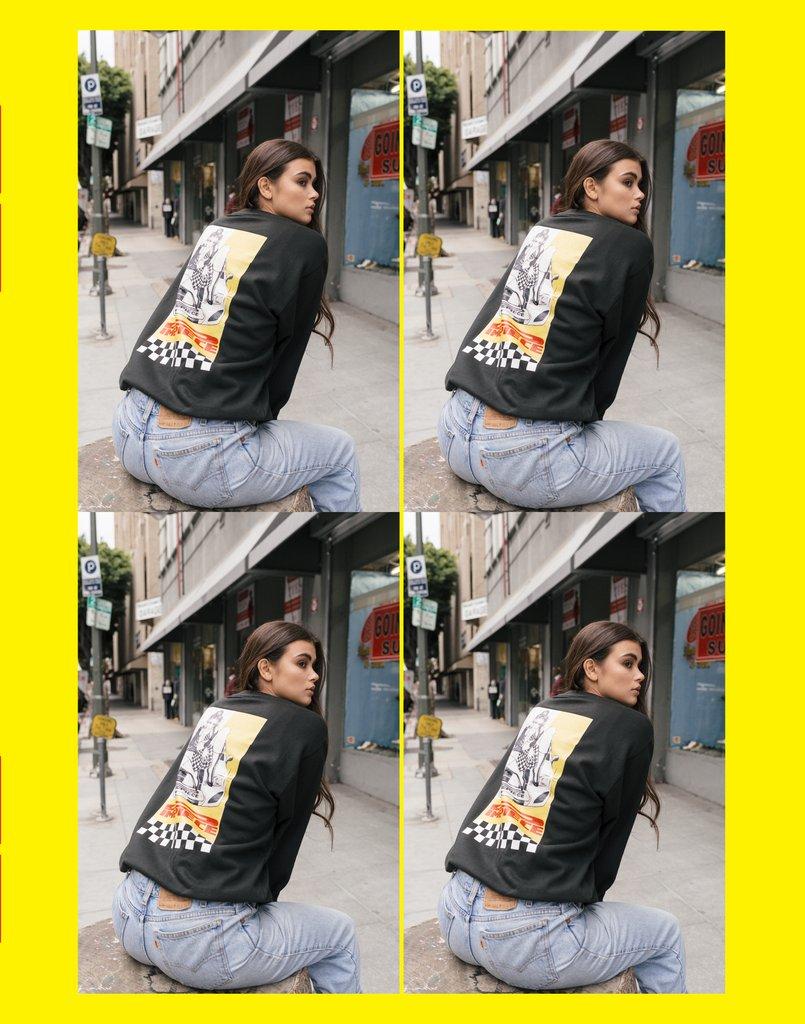 lookbook_page17_6184efaf-9ddf-42d0-ae4f-7f14671e5798_1024x1024.jpg