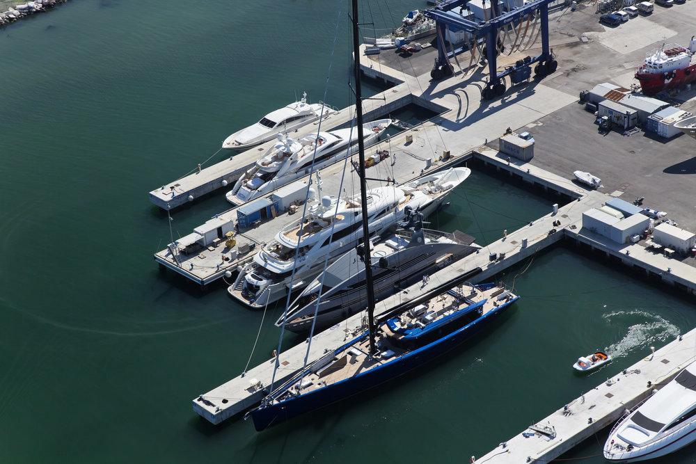 ANCONA_ISA-Shipyard008.jpg