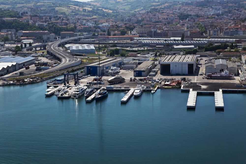 ANCONA_ISA-Shipyard001.jpg