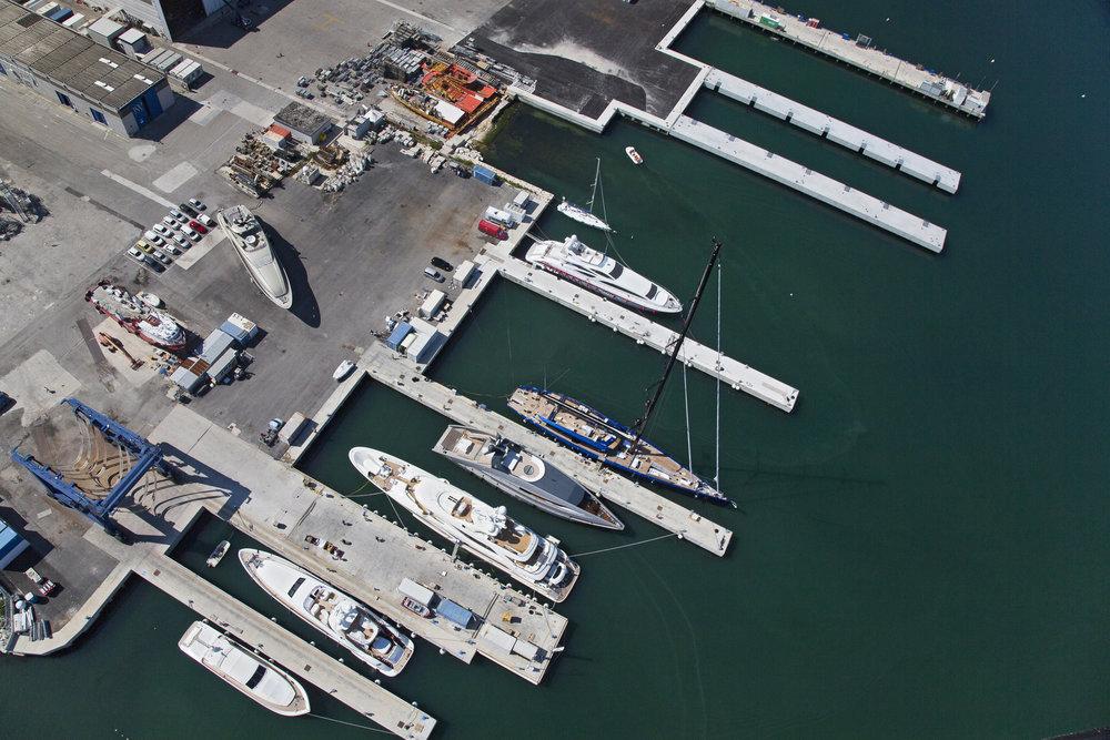 ANCONA_ISA-Shipyard014.jpg