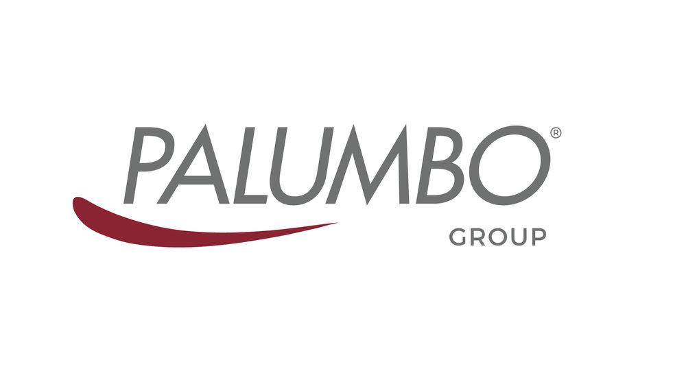 palumbo_2018A_group_color_424+202_U500.jpg