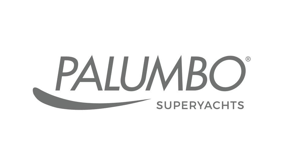 palumbo_2018A_superyachts_color_424_U500.jpg