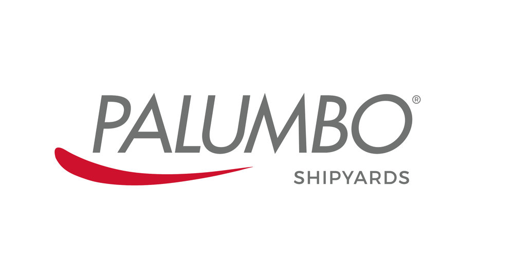palumbo_2018A_shipyards_color_424+186_U500.jpg