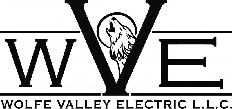 Wolfe Valley Electric