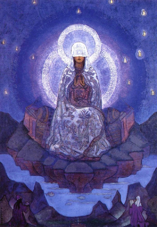 nikolai-roerich-mother-of-the-world-1924.jpg