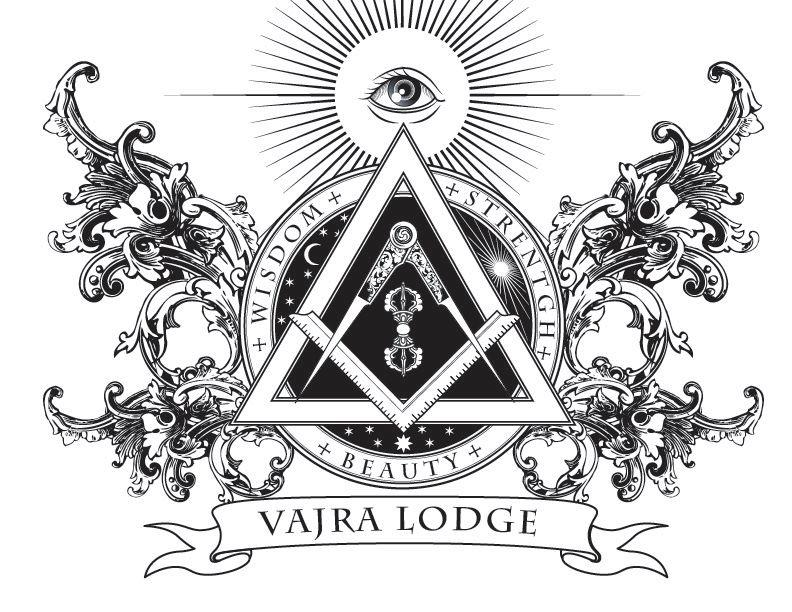 vajra lodge.jpg