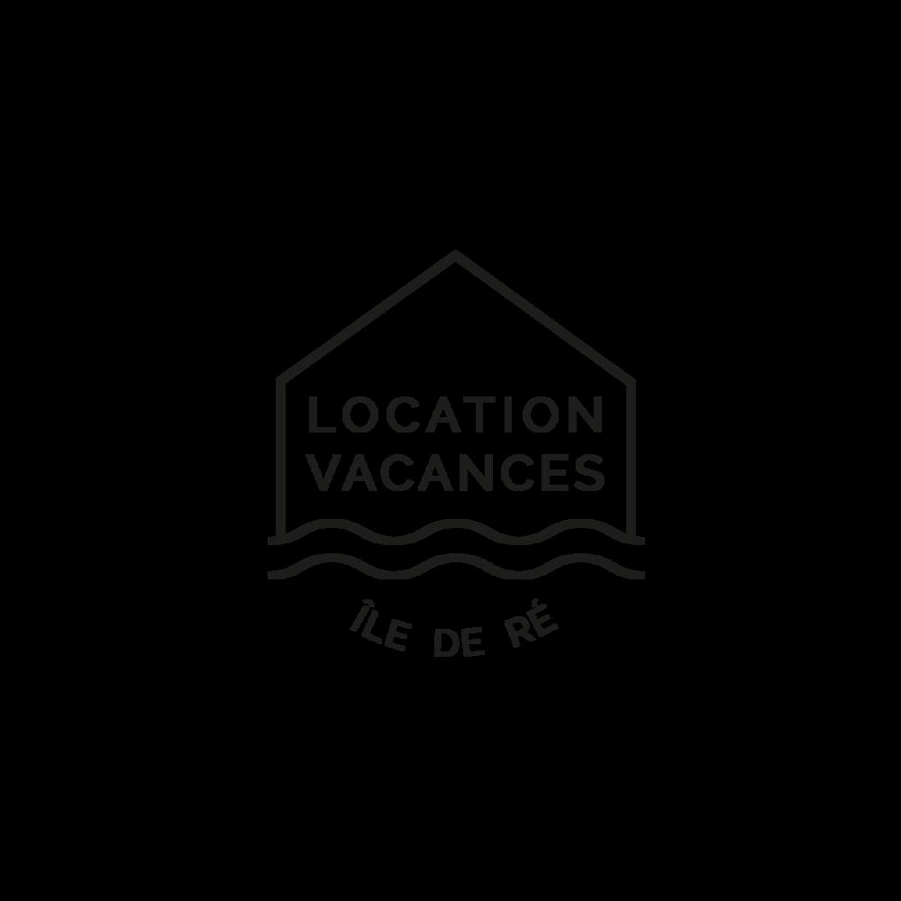 Logo-Realisation-SNART 7 STUDIO-2017-22.png