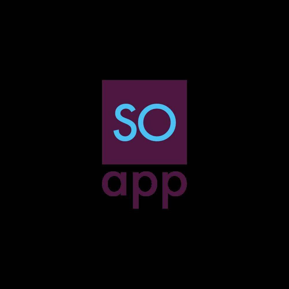 Logo-Realisation-SNART 7 STUDIO-2017-06.png