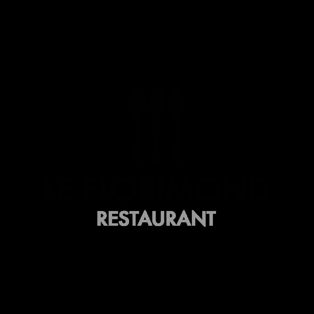 Logo-Realisation-SNART 7 STUDIO-2017-08.png