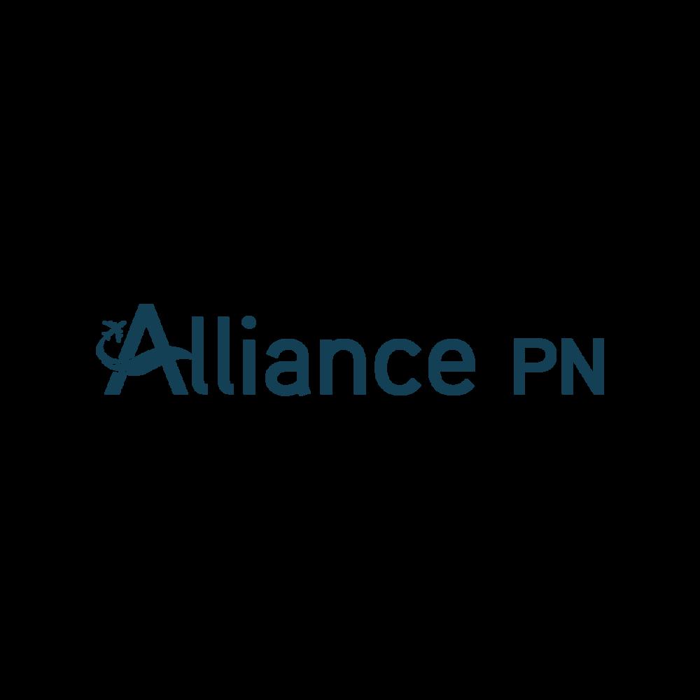 Logo-Realisation-SNART 7 STUDIO-2017-10.png