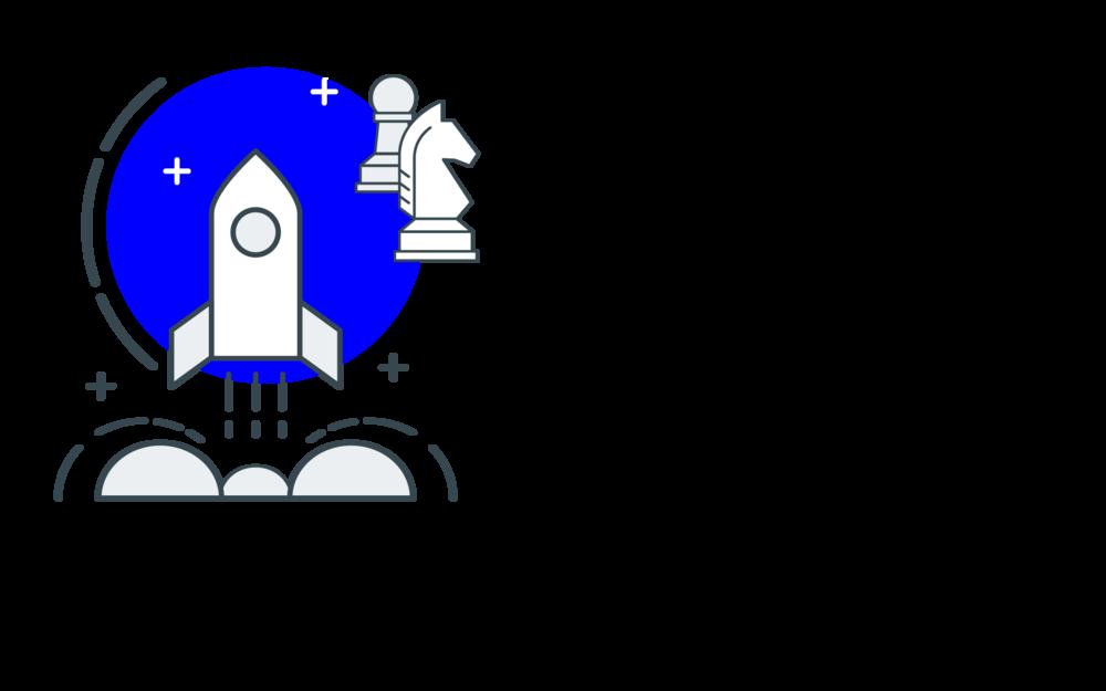 Ce que nous faisons. - Nous concevons et déployons des stratégies de communication ainsi que l'ensemble des outils indispensables à leur mise en oeuvre pour des entreprises, des marques, des institutions.