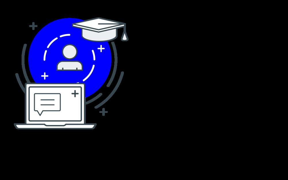 Centric Design - On vous place au coeur de votre projet ! Nous ne travaillons pas pour vous, mais avec vous sur votre projet en suivant une démarche «Centric design» . Notre fierté est de vous former et vous rendre ainsi autonome et capable de maîtriser votre communication!