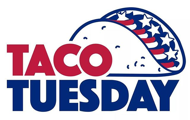 At our B.A. Location:  Last taco tuesday of the month and right before Labor Day.  Lets go out with a bang. $1.25 ala carte tacos & $.99 cent Cantina Beers in bar only.  Come check out our new drink menu with all new drinks and tequila flights now available. #tacotuesday #tacoeveryday #speedysislife