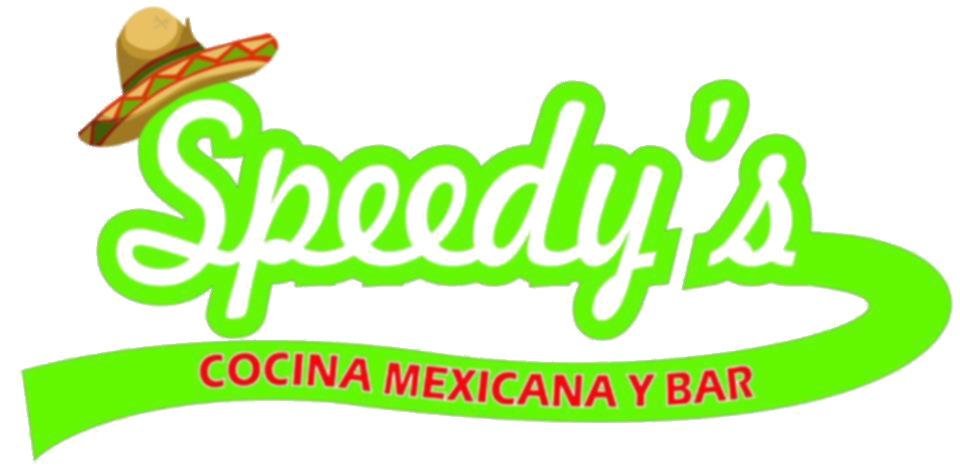 Speedys Mexican Grill