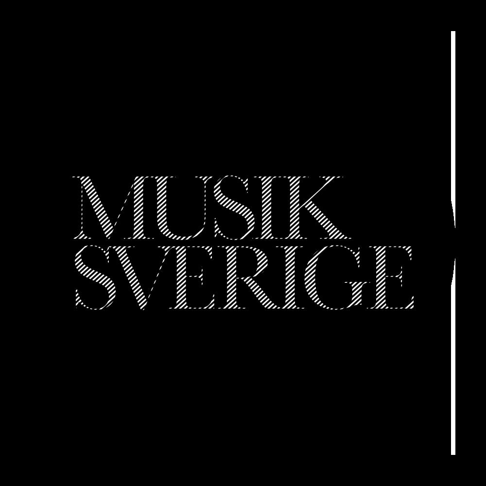 komeptensbehovet-i-musikbranschen-1718.png