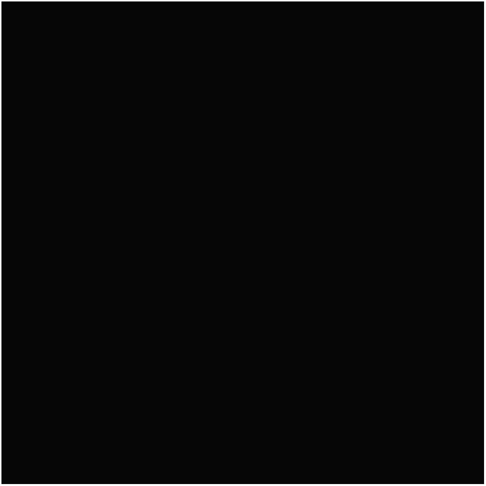 JAMSTALLT-2.png