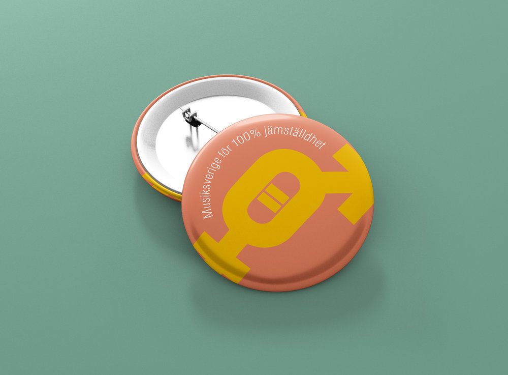 badge_button_mockup.jpg