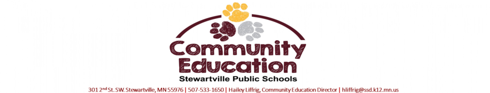 Community Ed Logo and Banner_3.png