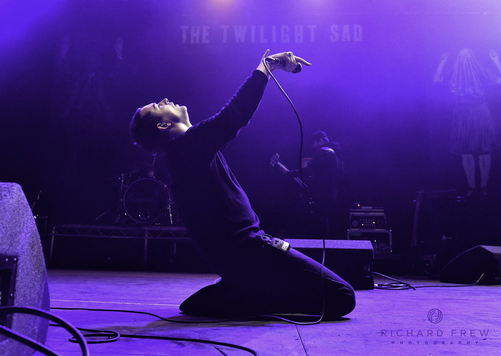 twilightsad copy.jpg