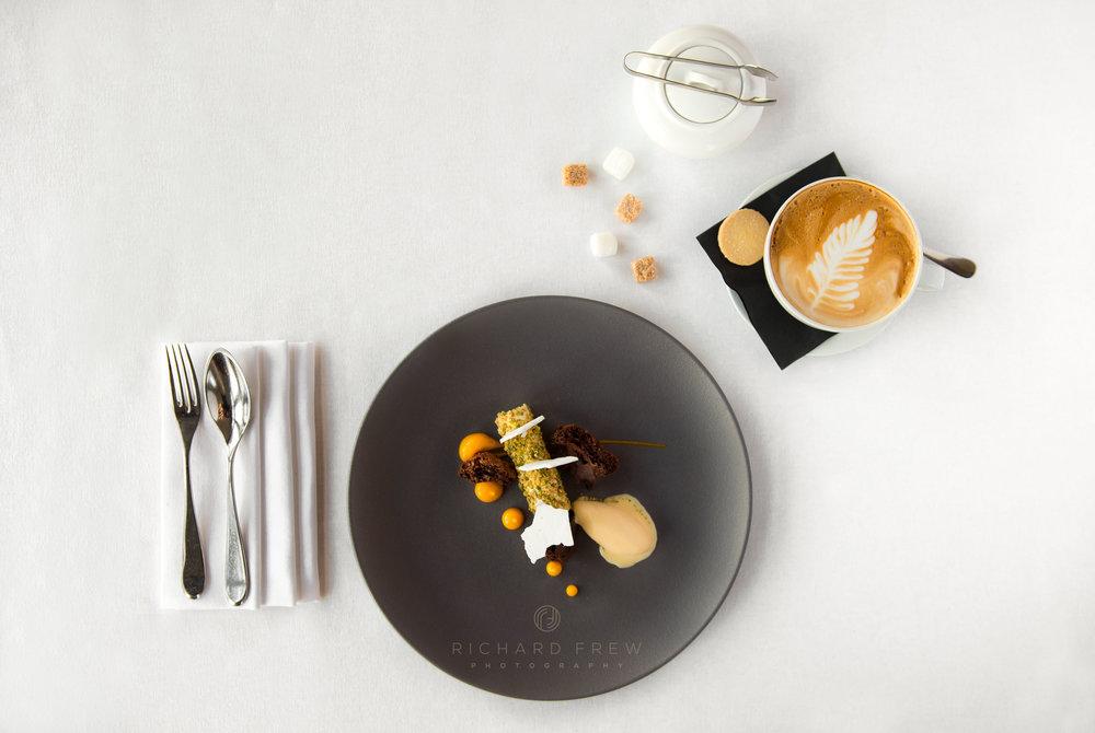 foodWM6.jpg
