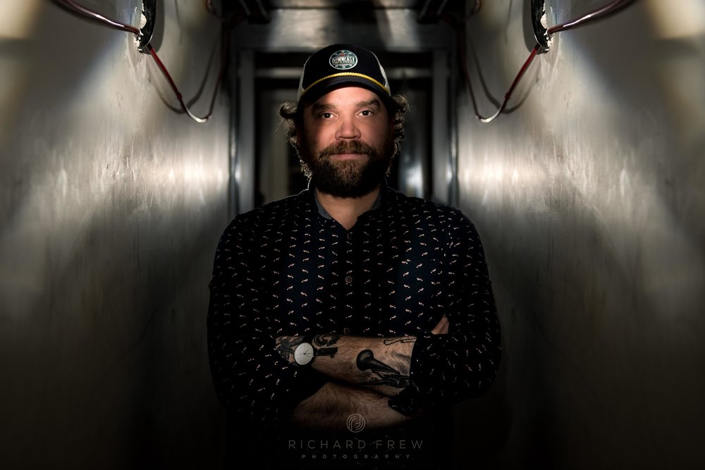10_09_17_Scott_Hutchison-website.jpg