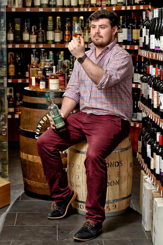 whiskyshop-resize.jpg