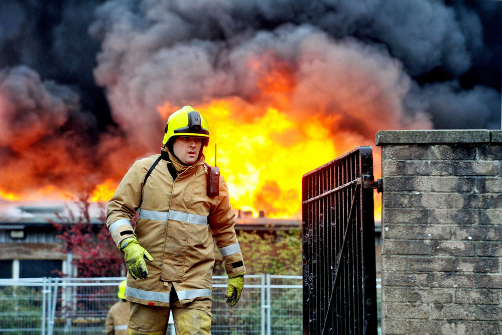 fire1_resize.jpg