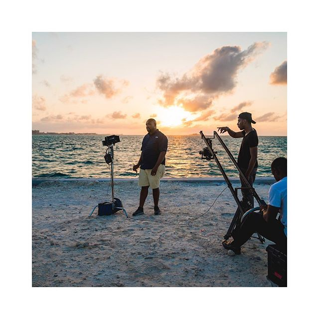 Sunrise on Lake Pontchartrain.  #boyoctober #sunset #bahamas #videography #concept #art #camera #crew #work #movie #brothers #love #vsco #photooftheday #instadaily