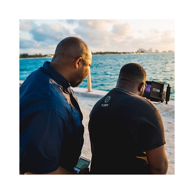 Squad @settlers_cove_productions 🎥 #boyoctober #love #passion #brothers #band #focus #different #proposition #yes #success #photooftheday #truth #bahamas