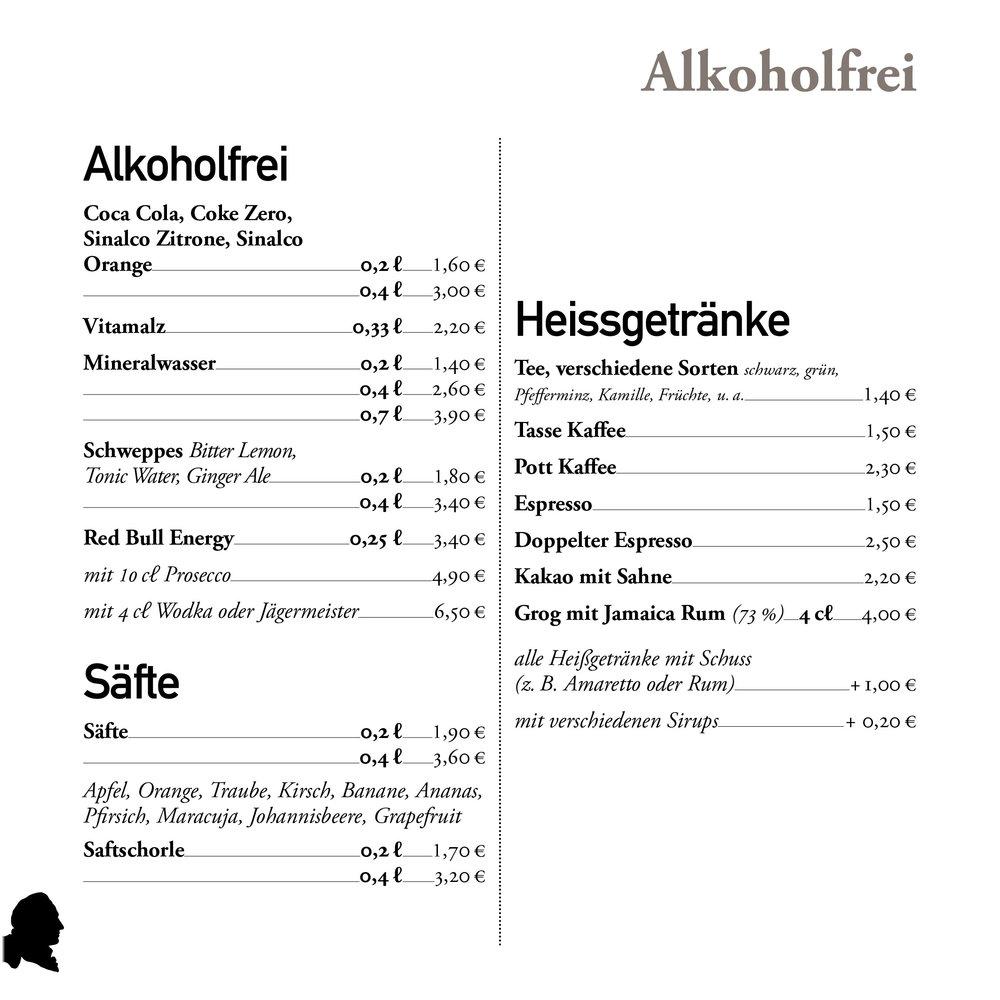 Getränkekarte Alter Ego (2016)3.jpg