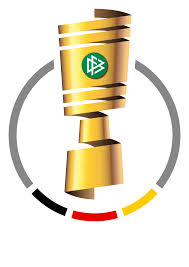 Frankfurt-Dortmund Anstoss 20:00 Uhr