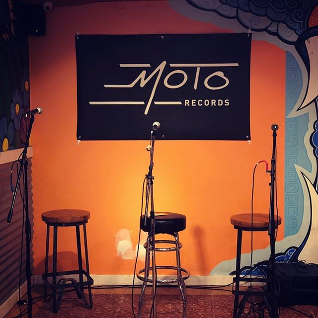 Perfect showcase yesterday. Thank you to the artists for sharing their music and to everyone who came out. Stay tuned for announcements about the next show in February✨ #songwriters #artistshowcase #surftaco #belmarnj #lakehousemusic #motorecords #asburypark #wheremusiclives #goodfoodgoodmusic
