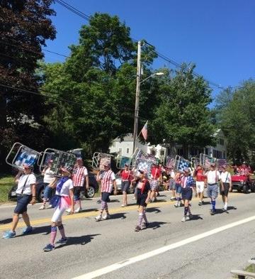 Wolfeboro NH July 4th parade.jpg