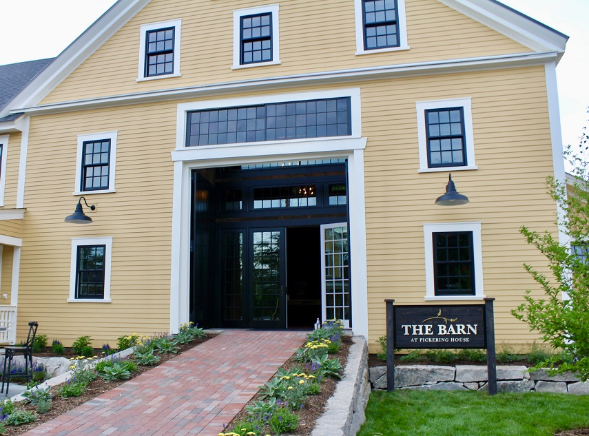Pickering House Inn Barn Eventbrite.jpg