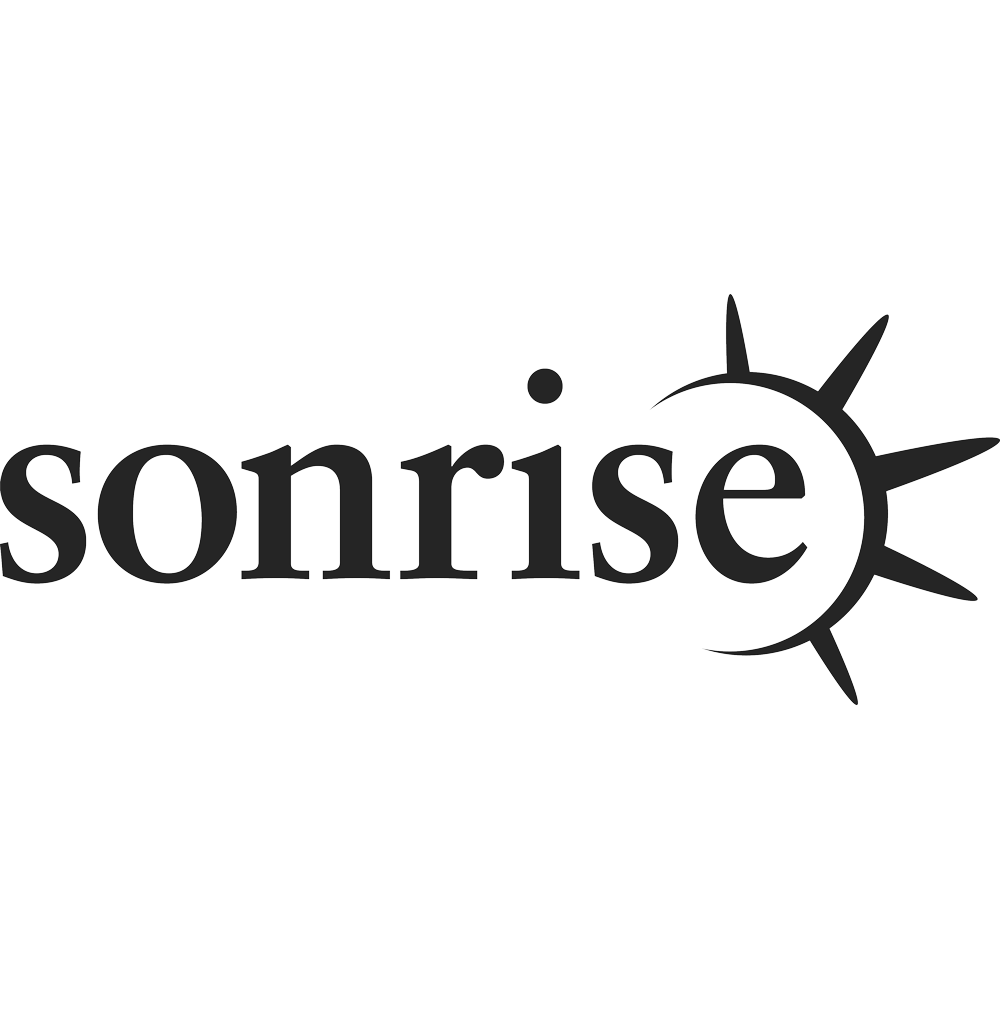 Sonrise - Hillsboro Hispanic Campus