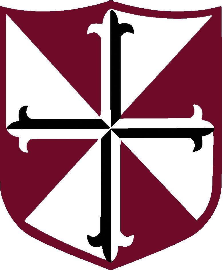 St Albert The Great Priory Novitiate