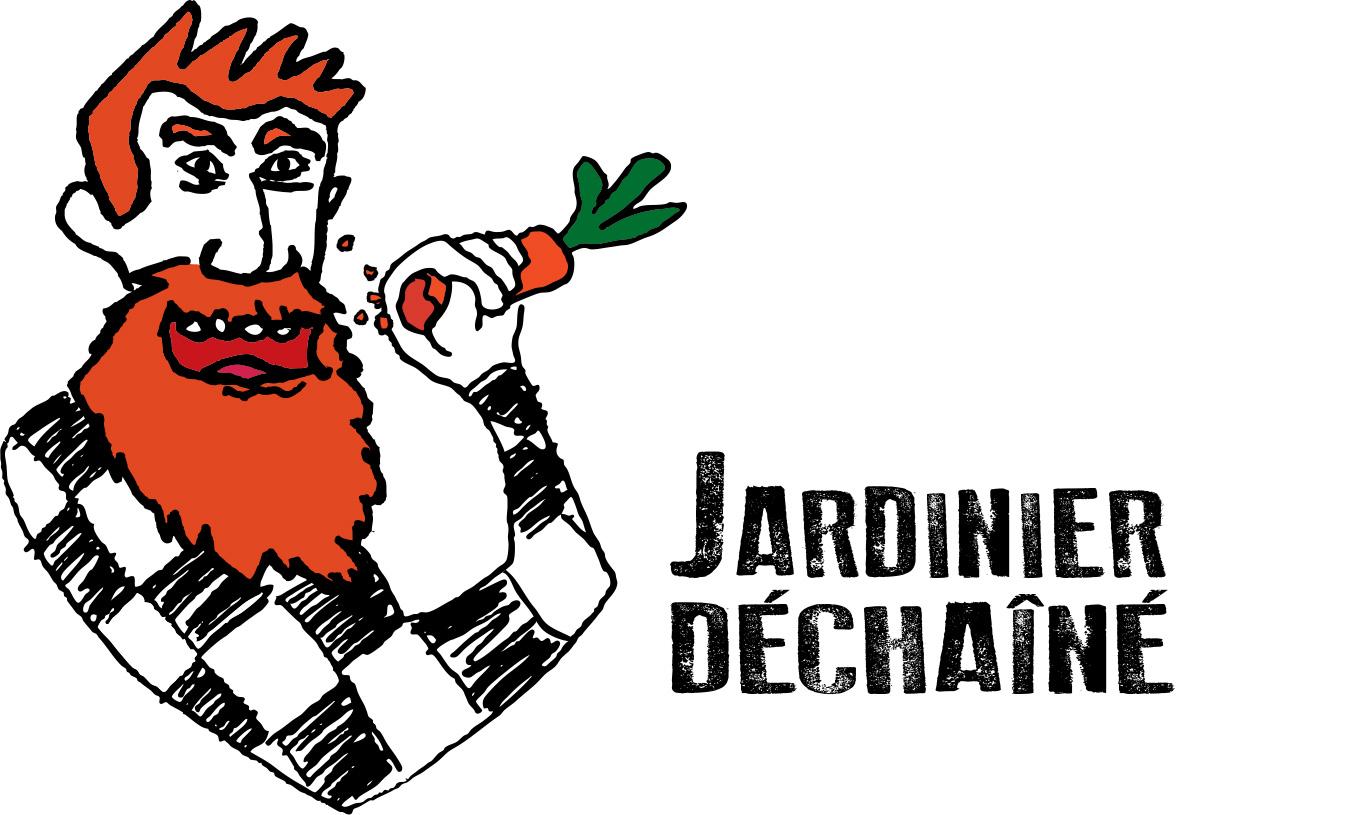Restaurant Ferme Le Jardinier Déchaîné