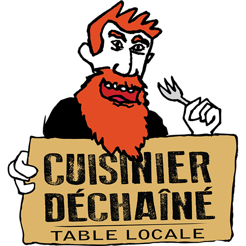 cuisinier-dechaine-fb.jpg