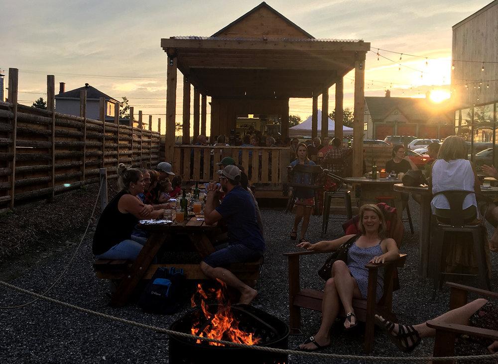 restaurant-terrasse01.jpg